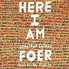 Here I Am: A Novel Hörbuch von Jonathan Safran Foer Gesprochen von: Ari Fliakos