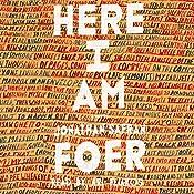 Here I Am: A Novel | Jonathan Safran Foer