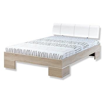 Roller Futonbett Kreta Betten Schlafzimmer Diogjfdoihjl