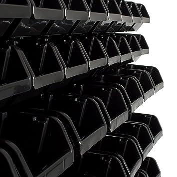 125er Scarico Set 5//Acciaio Inox SALUS-MURO CASSETTA Piatto Canale Set Completo