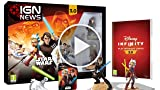 Leaked Star Wars Disney Infinity 3.0 Images Show Clone...