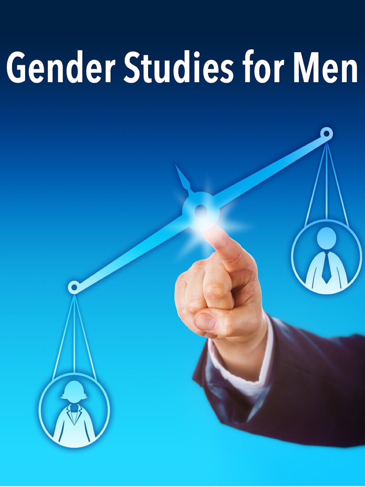Gender Studies for Men