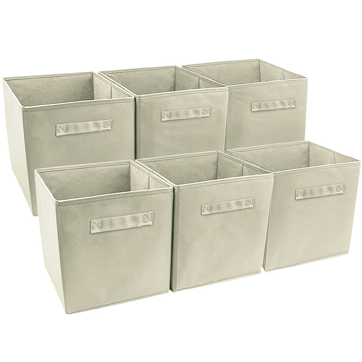 office storage baskets. Office Storage Baskets