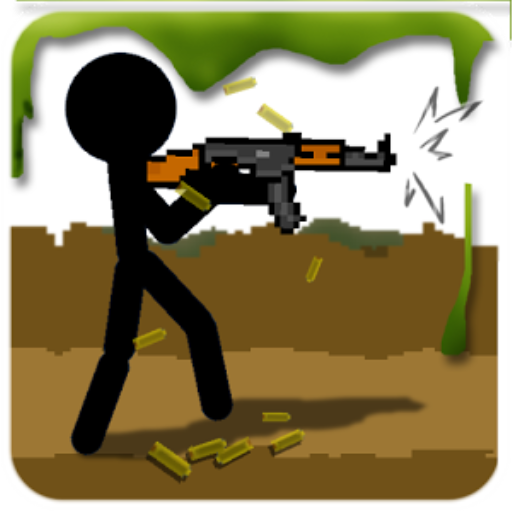 Stickman And Gun (Stickman Gun compare prices)