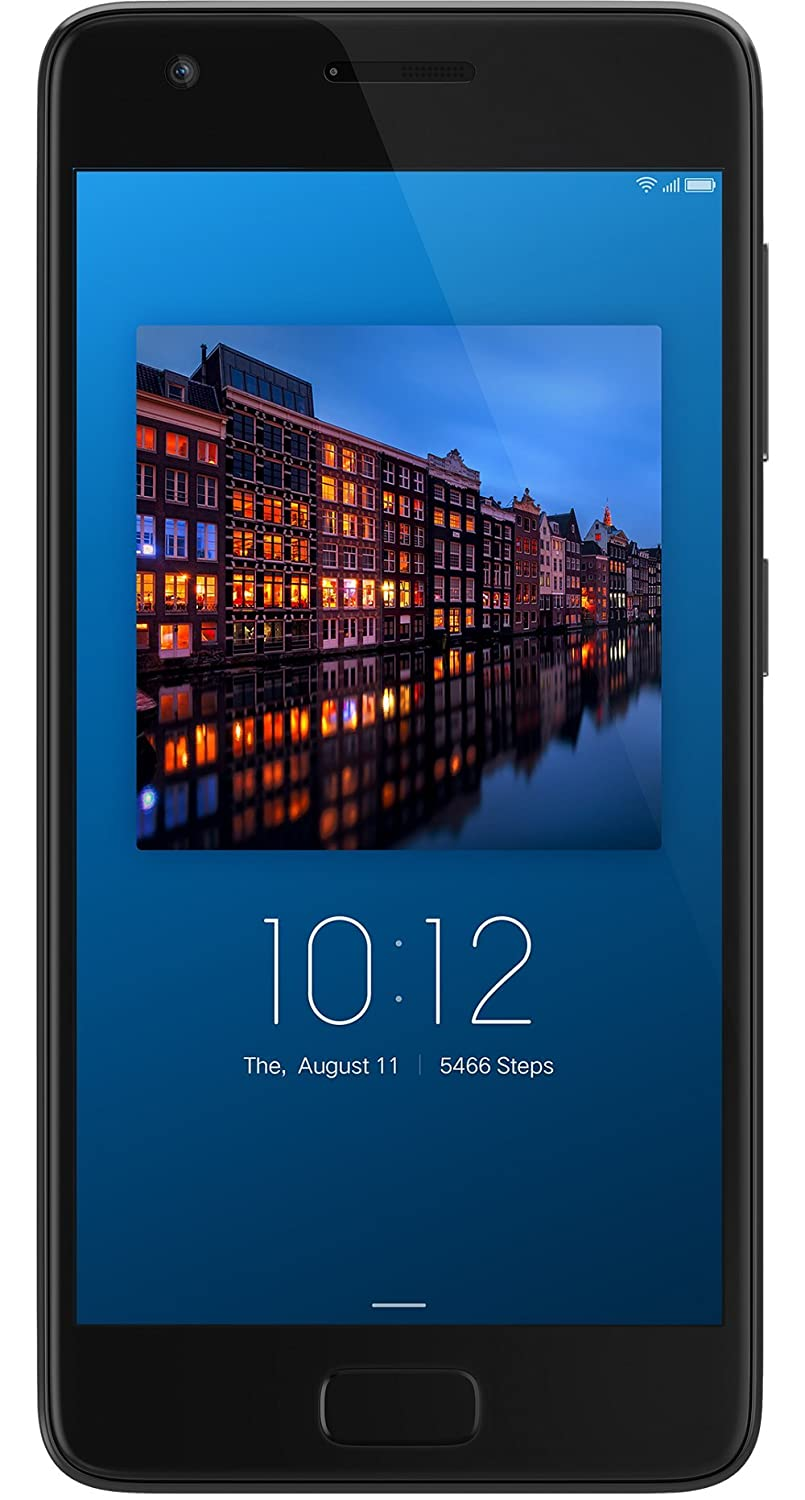Lenevo Z2 Plus!! Starting @ Rs.14,999 By Amazon