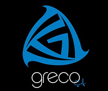 greco-surf-best-surfboard-brands