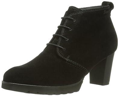 Sioux 55550, Boots femme