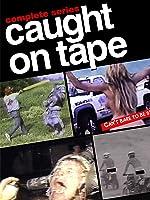 Caught on Tape Season 1