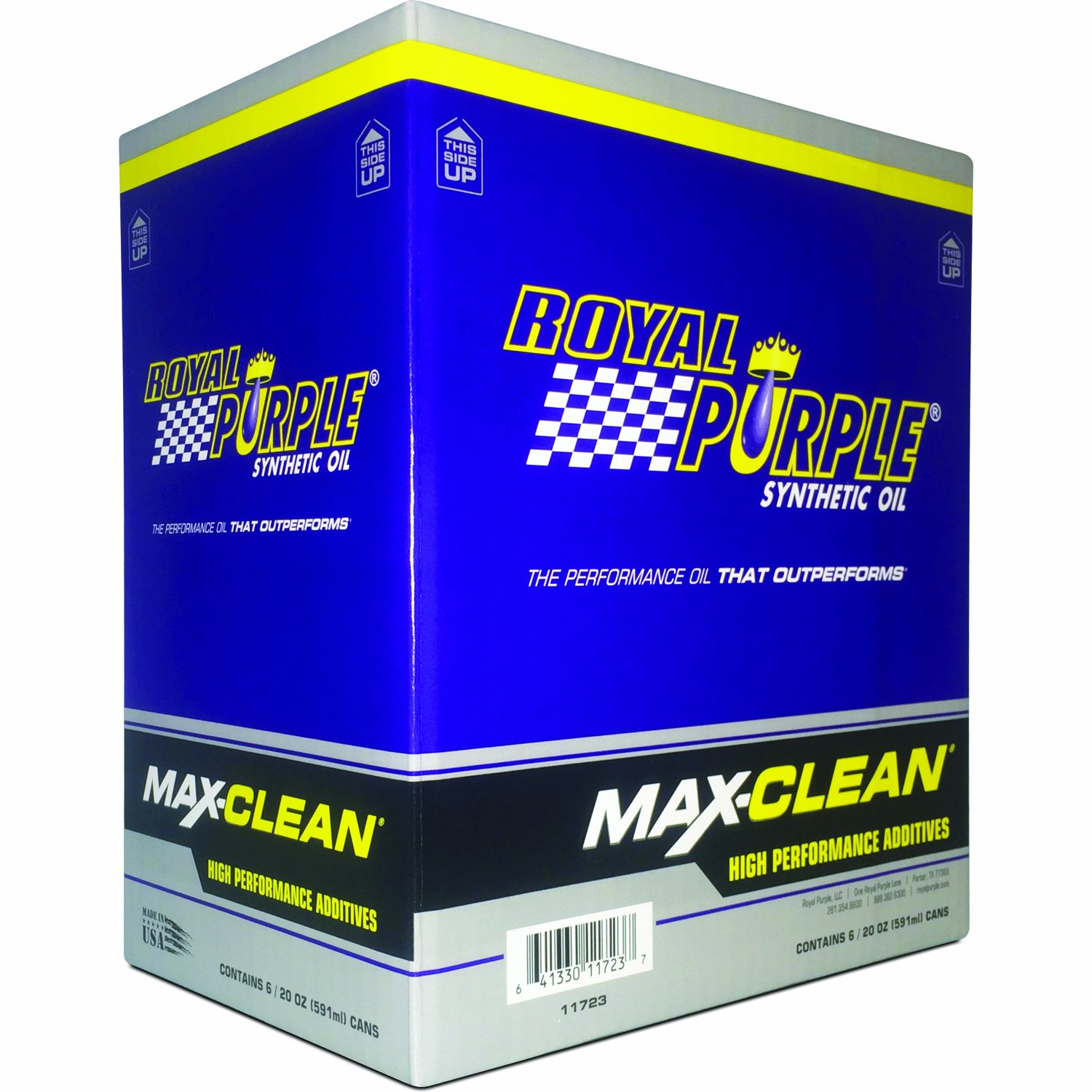 depth-fuel-injector-cleaner-review-3