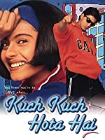 Kuch Kuch Hota Hai (English Subtitled) [HD]