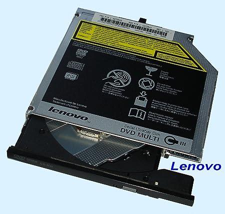 IBM CDrw DVD, 42T2611, 45N7451, 45N7457, FRU45N74