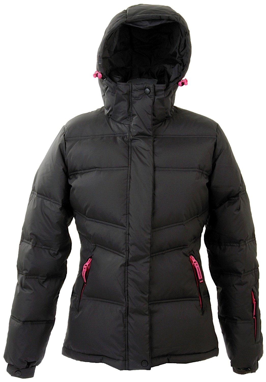 Twentyfour Damen Skijacke Arktis II Daunen Angenehm Weiche bestellen