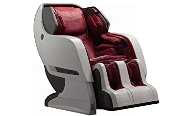 Zero Gravity Massage Chairs