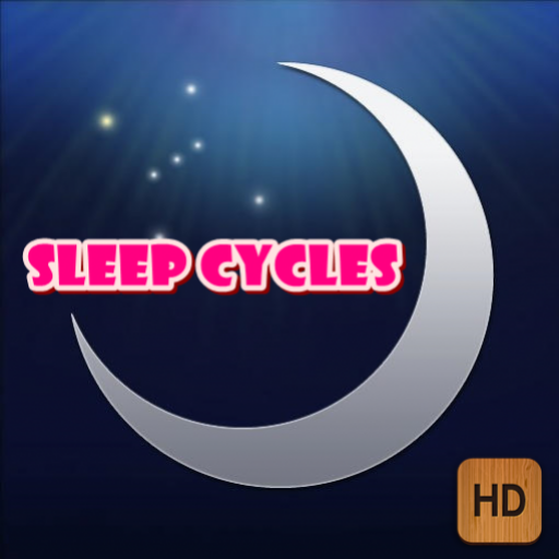 Sleep Cycles (The Sleep Cycle compare prices)