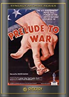 Prelude to War (1943)