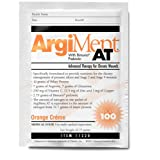 ArgiMent AT - Orange Creme (60)