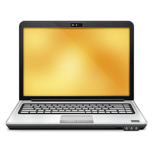 laptops-and-tablets-store