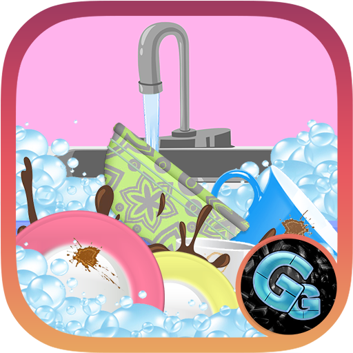 kids-dish-wash-and-cleaning