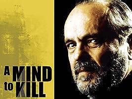 A Mind to Kill Season 1