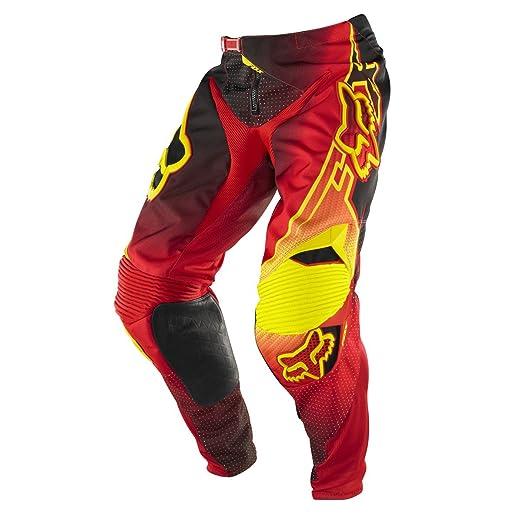 Fox - Pantalons De Motocross 2014 - 360 Flight