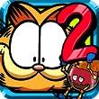 Garfields Verteidigung 2: Die Essens Eindringline schlagen zur�ck