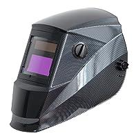 Antra Auto Darkening Welding Helmet review