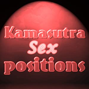 film x en français positions kamasutra simples