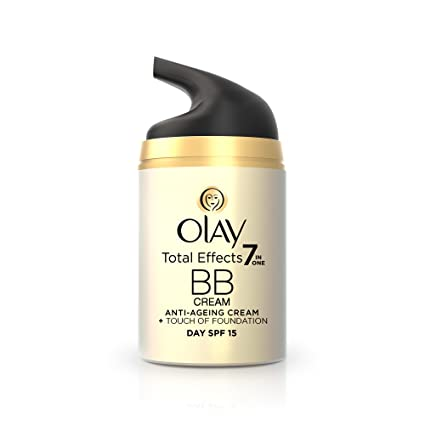 Image result for olay cream