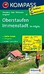Oberstaufen - Immenstadt im Allg�u: W...