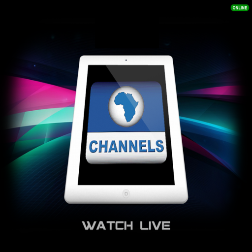 channels-tv-live