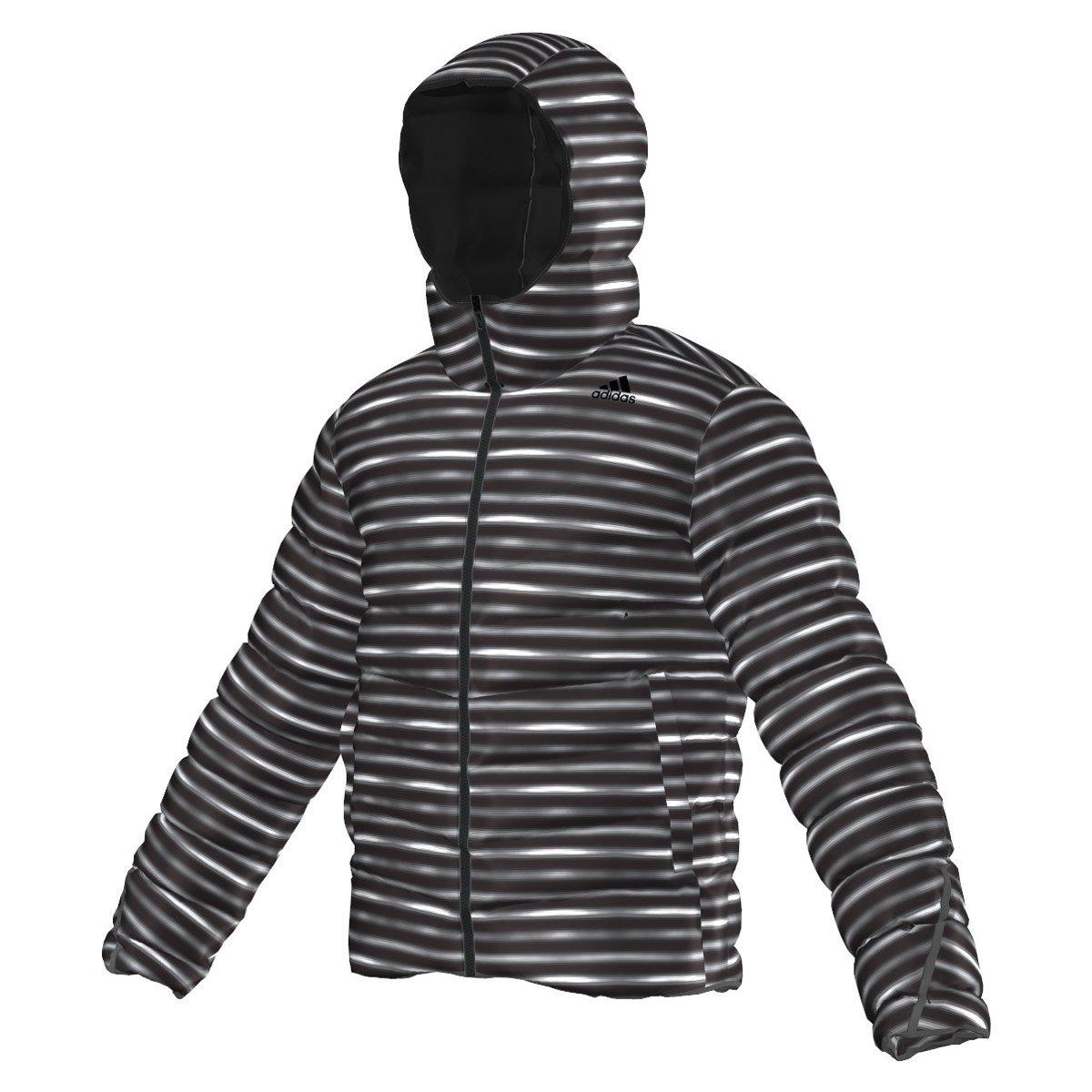 adidas Herren Jacke SDP Jacket AOP online kaufen