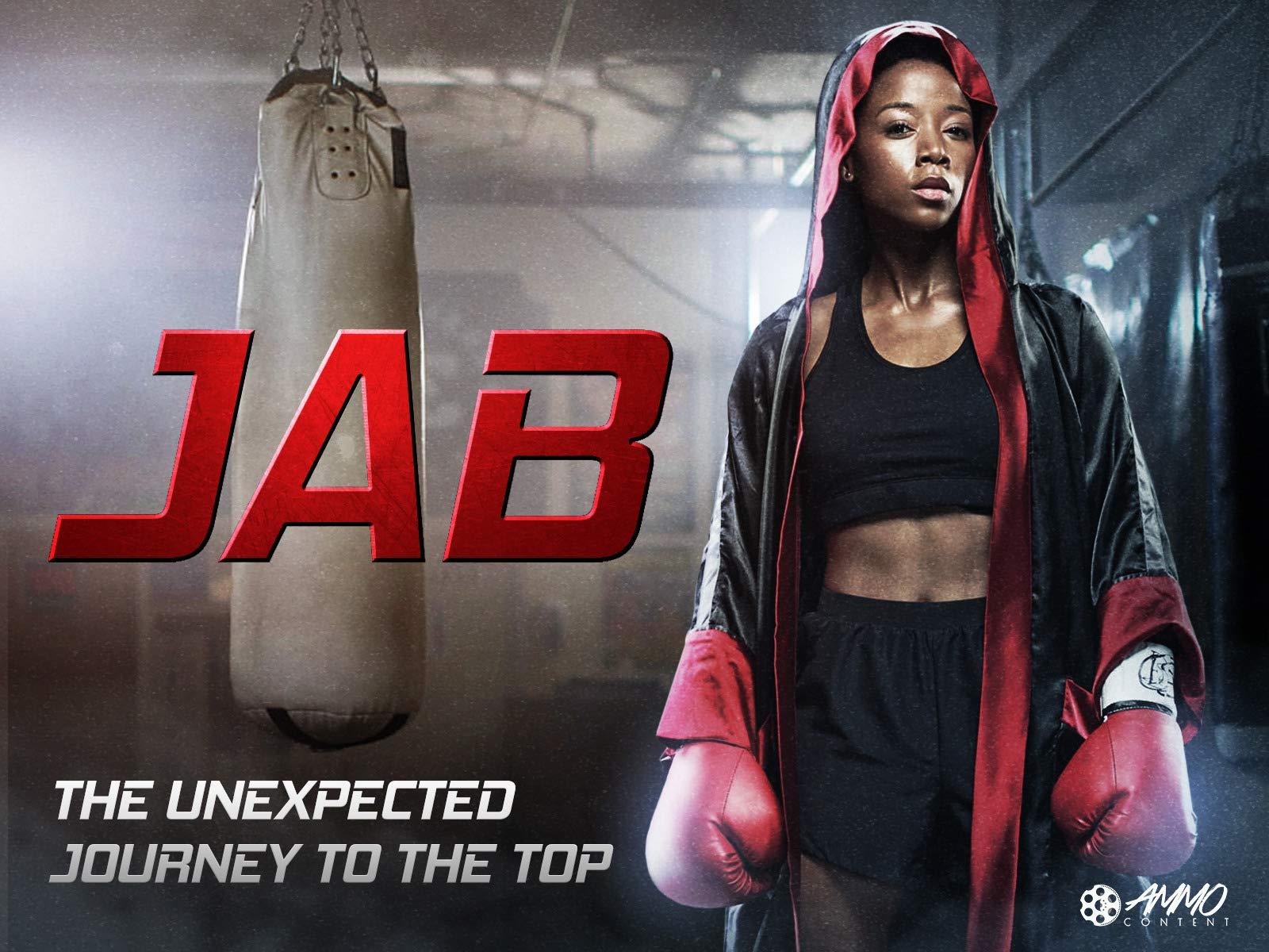 Jab - Season 1