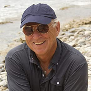 Image of Jimmy Buffett