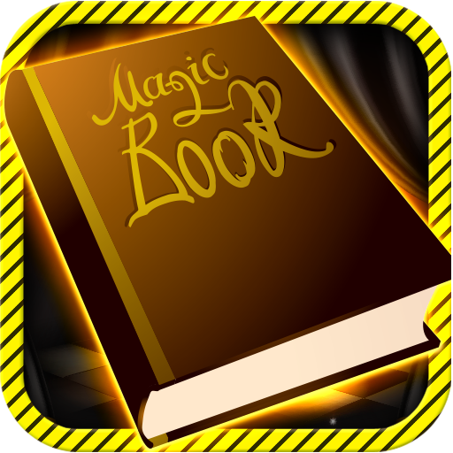 Her Magical Notebook (Gem Notebook compare prices)