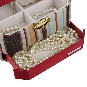 n rowling bo te bijoux bijoux zg228coffret bijoux pr sentoir bijoux bijoux bo te. Black Bedroom Furniture Sets. Home Design Ideas