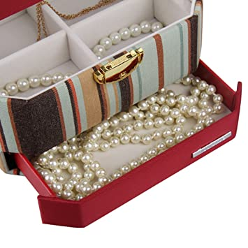 n rowling bo te bijoux bijoux zg228coffret bijoux. Black Bedroom Furniture Sets. Home Design Ideas