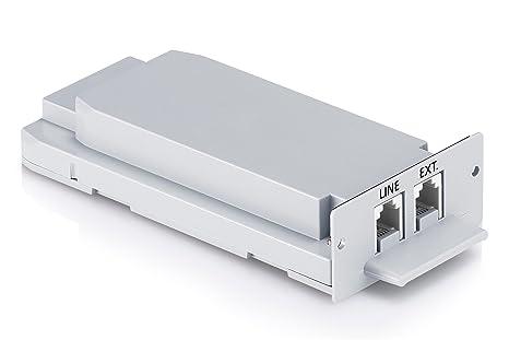 SAMSUNG - CLX-FAX170/XEG - OPTION FAX