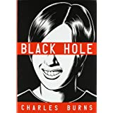 Black Holeby Charles Burns