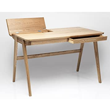 "DESIGN DESK ""STOCKHOLM"" 