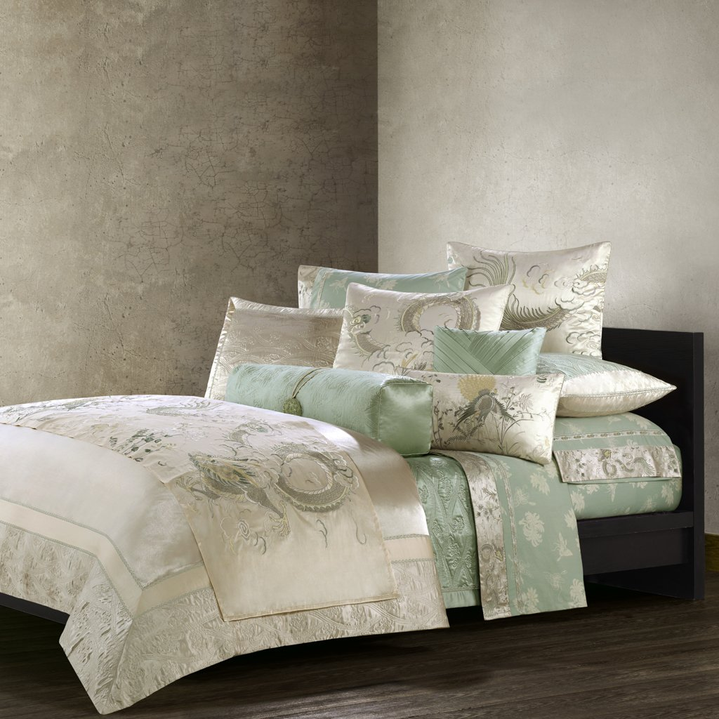 Natori Bedding Collection Natori Harmoni Bedding