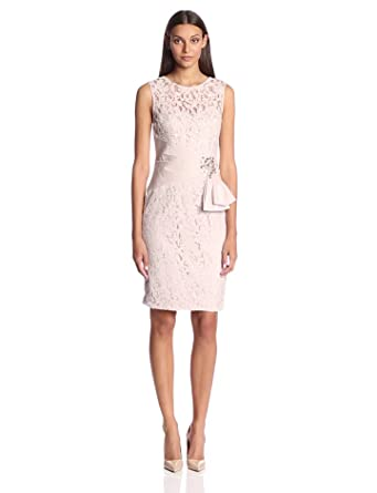 Galerry lace dress amazon
