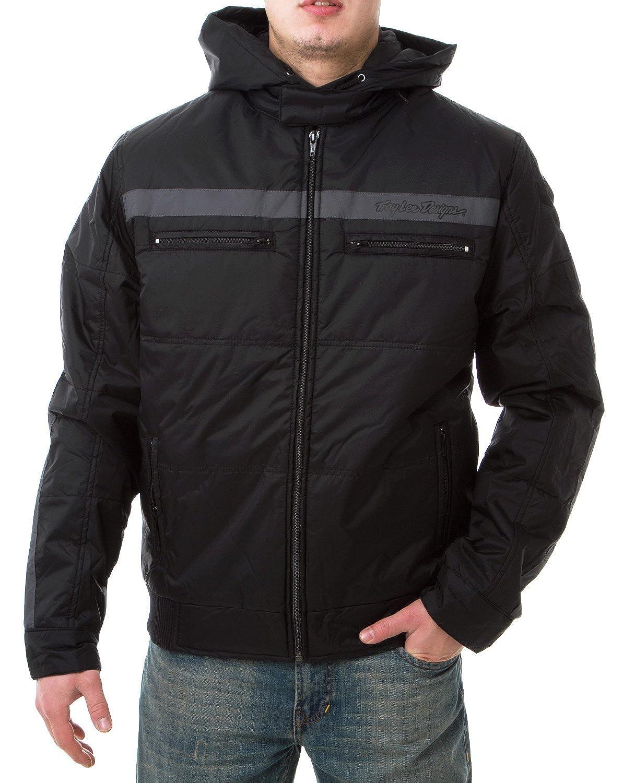 Troy Lee Designs Jacke Midnight Ride günstig online kaufen