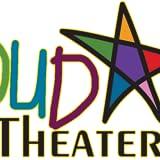 Proud Theater