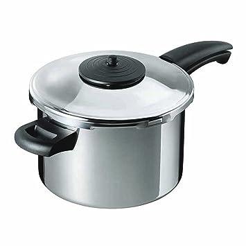 Le juge Kitchen Essentials en verre carré cuisson rôtir plat en 700 ml /& 1.5 L