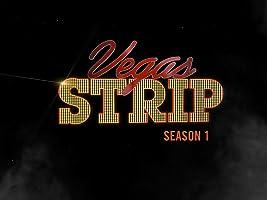Vegas Strip Season 1