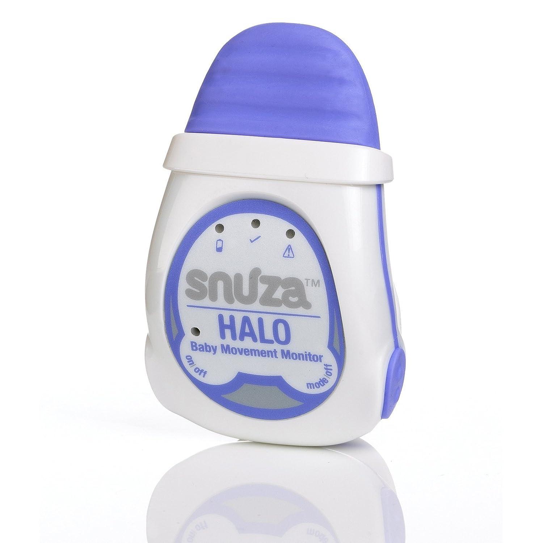 Snuza Halo monitor