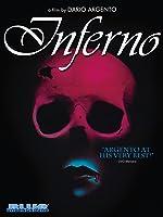 Inferno [HD]