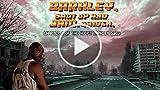 CGRundertow BARKLEY, SHUT UP AND JAM: GAIDEN for PC...