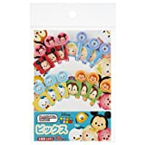 Lunch Picks 12P Tsum Tsum Disney LKP2