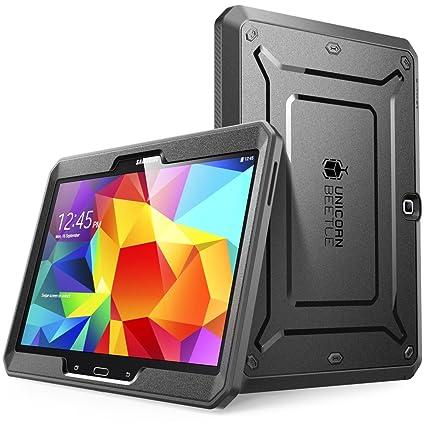 Samsung Galaxy Tab 4 10.1 Black Samsung Galaxy Tab 4 10.1 Case